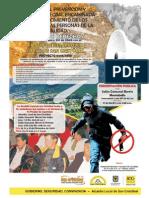Afiche Fundacion Rescates y Valores.pdf