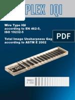 Duplex IQI 67_113