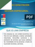 Gestion_Empresarial_1