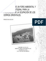 Cartilla conv 122 de 09.pdf