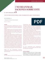 Orden NoRCP.dr Cereceda 16