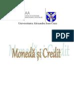 Introducerea Primului Sistem Monetar din Principatele Române la 1867