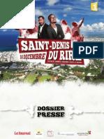 DP-TLK-2.pdf