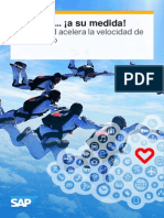 Your Cloud Your Way - LATAM Spanish
