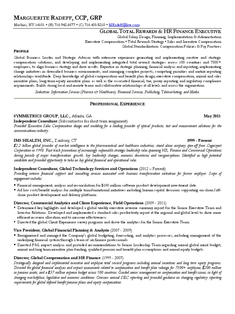Famous Resume Upload In Cognizant Photos - Example Resume and ...