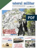 ziar 39