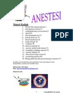 Anesthesi 1(1)