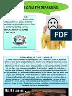 SERVO DE DEUS EM DEPRESSÃO.pptx