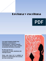 lecturayescrituraparaslideshare-110920122250-phpapp02
