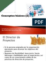 [3] Conceptos básicos (2)
