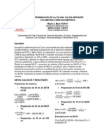 DETERMINACIÓN DE Ca EN UNA CALIZA.docx