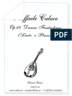 06807-Danze Fantastique (Liuto+Piano)