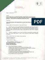 tawaran-kursus-sem1 -2013-14
