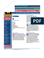 daftar nama pejabat dan tanggal lahir pejabat sejarah pejabat