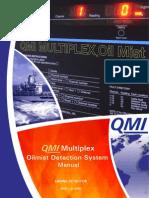 Qmi Em5 Manual