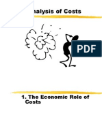 cost ppt1