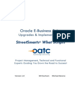 OATC StreetSmarts What Scripts Book 07-10-13