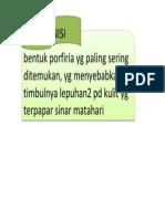 Definisi PCT