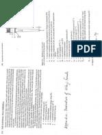 Derivation of Hiley Formula Wave Mechanics