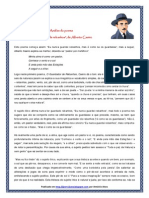 A.caeiro - o Guardador de Rebanhos-Analise1 (Blog12 12-13)[1]