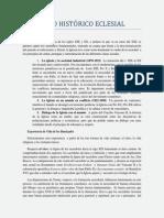 CONTEXTO_HISTÓRICO_ECLESIAL.pdf