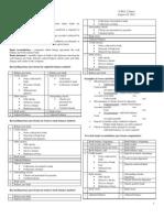 TOA Reviewer (UE) - Bank Reconcilation.pdf