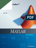 Bioinformatics Toolbox™ II