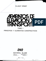 AparDeElevYTrans_Hellmut_Ernst_TOMO_I.pdf