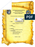 TRABAJO Y ENERGIA-FISICA I.pdf