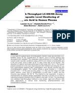 Valproic acid 1.pdf