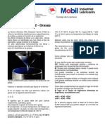 Consejo 189-Norma DIN 51502-Grasas