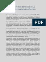 ALGUNOS_ASPECTOS_HISTÓRICOS_DE_LA_IGLESIA_EN_EL_CONTEXTO_DEL _CONCILIO _VATICANO_I