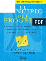EL PRINCIPIO DEL PROGRESO.pdf
