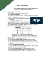 Práctica de Microeconomia.docx