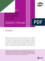 Guia-El proximo escenario global.pdf