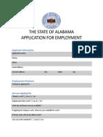 criminologist application