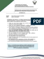 Recomendaciones Psico Tropa Oct 2013