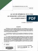 Rocas utrabasicas en el peru.pdf