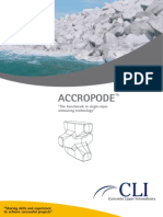 ACCROPODE™_Brochure
