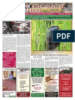 Northcountry News 11-22-13