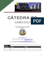 Catedra Instalaciones II