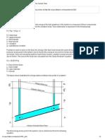 Print Article - The Hydraulic Grade