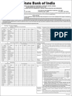 1383722728334 Sbi Clerical English Advertisement New