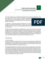 7-ventilacion