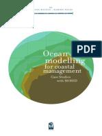 2013 Ocean Modelling Mo Hid