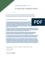 Prensa Minsa