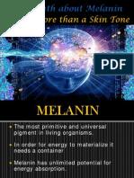 Melanin Much More Than a Skin Tone 13 [Autosaved]