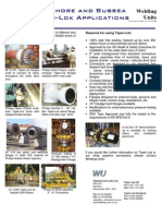 GC-Compact pdf | Pipe (Fluid Conveyance) | Screw