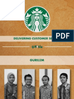 GURILEM Starbucks Final