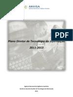 2012++PDTI_ANVISA_20112013+pdf+(2)